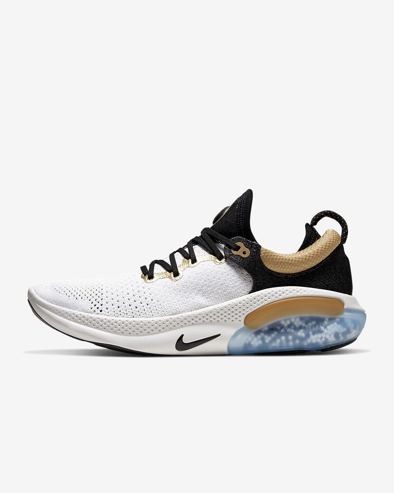 Nike Joyride Shoes Release Info  