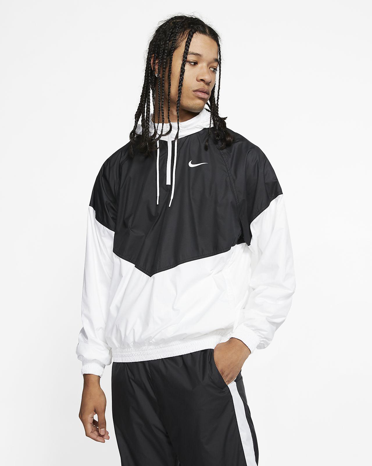 Casaco de skateboard Nike SB Shield para homem