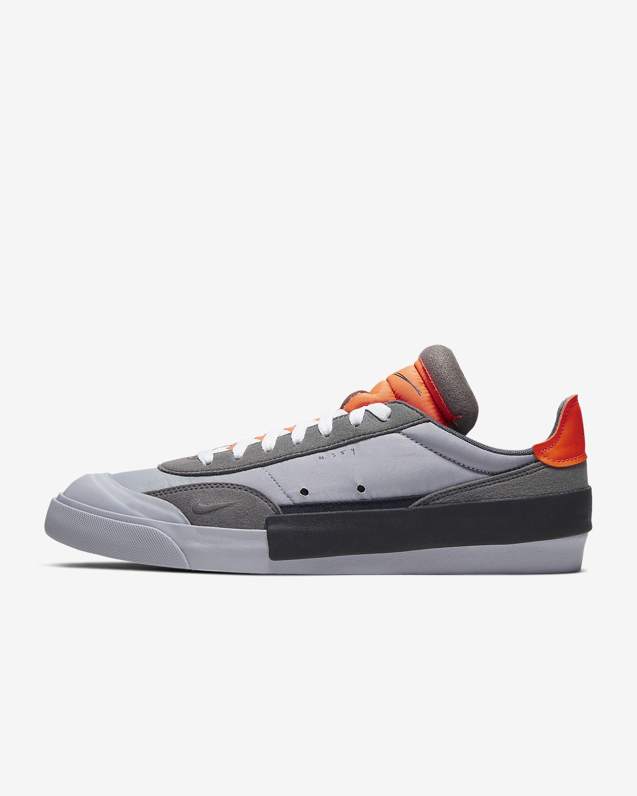 Nike Drop Type LX Men's Shoe. Nike.com