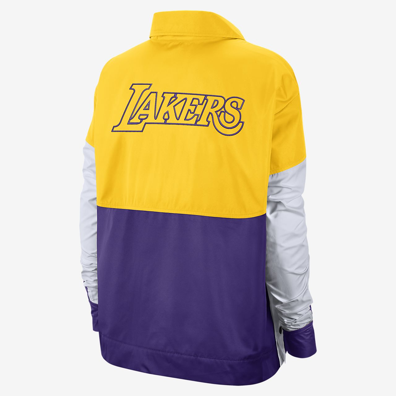Nike NBA Therma Flex Showtime Hoodie Review (How Mine Fits
