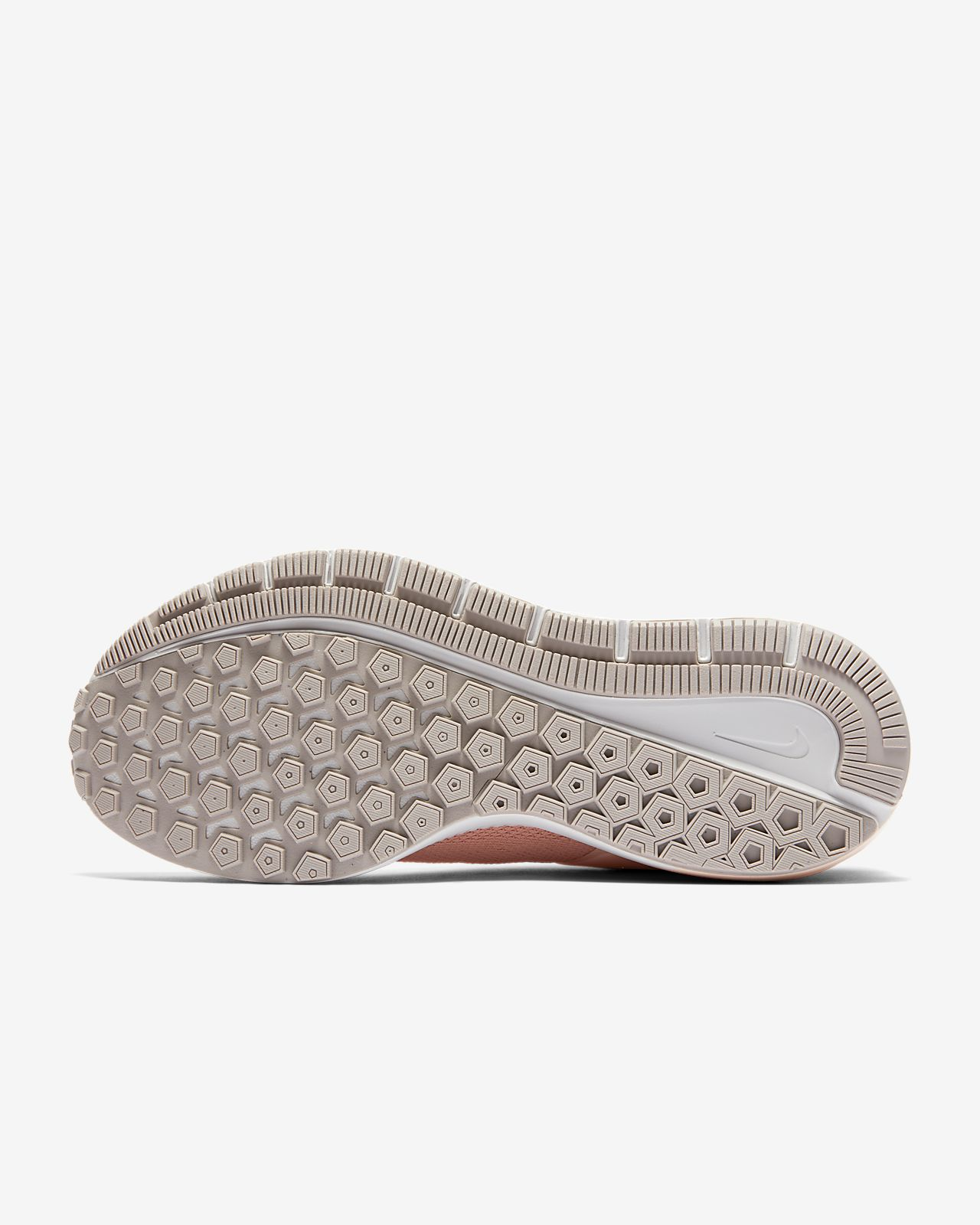 nike air zoom structure 2