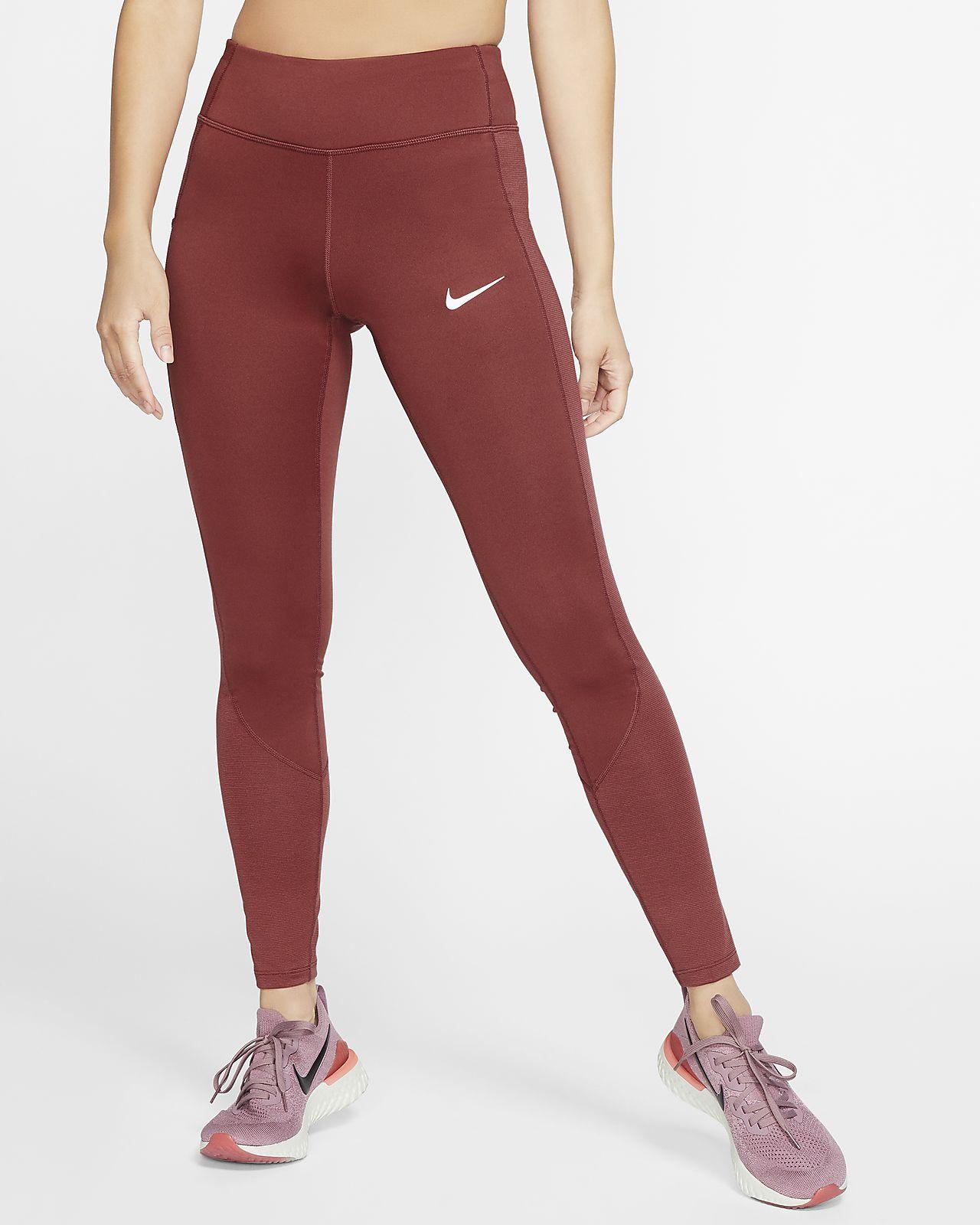 Women's Leggings & Running Leggings | JD Sports