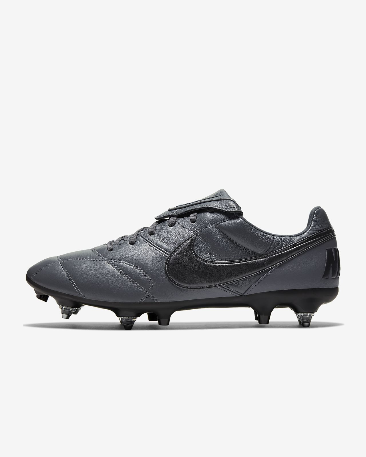 Nike Premier II Anti-Clog Traction SG-PRO Soft-Ground Football Boot
