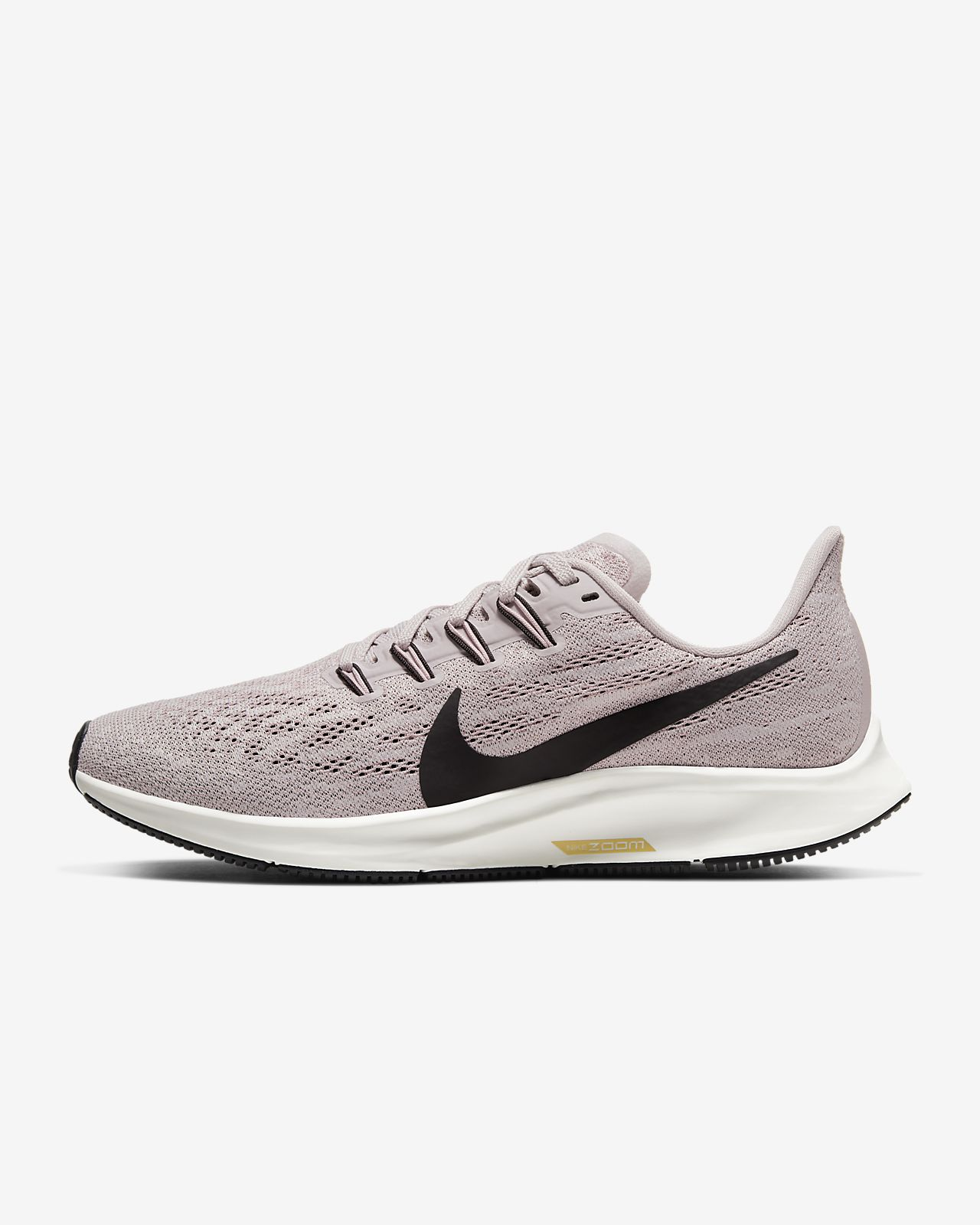 Scarpa da running Nike Air Zoom Pegasus 36 Donna