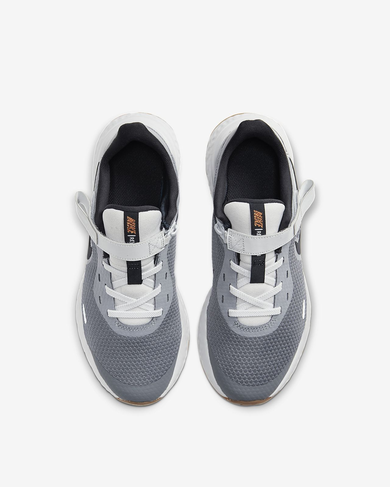 Nike Older Kids Revolution | Life Style Sports