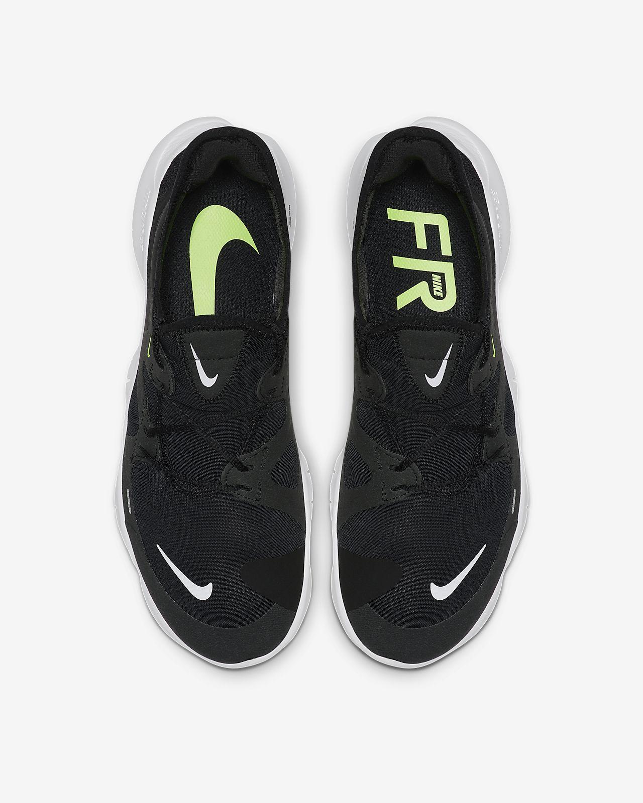 Nike Free RN 5.0 2020 Men's Running Shoe. Nike NL