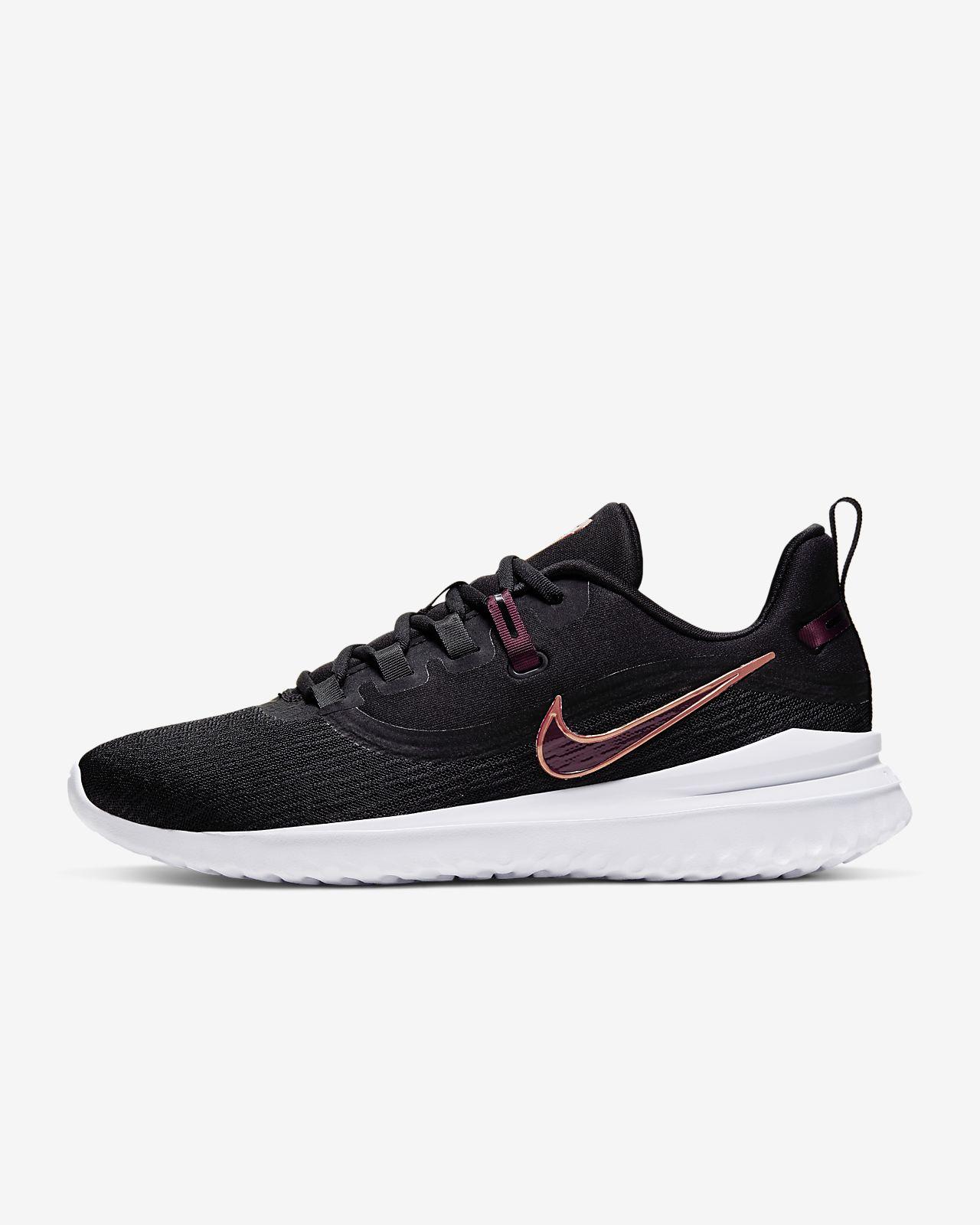 Nike Renew Rival 2-løbesko til kvinder