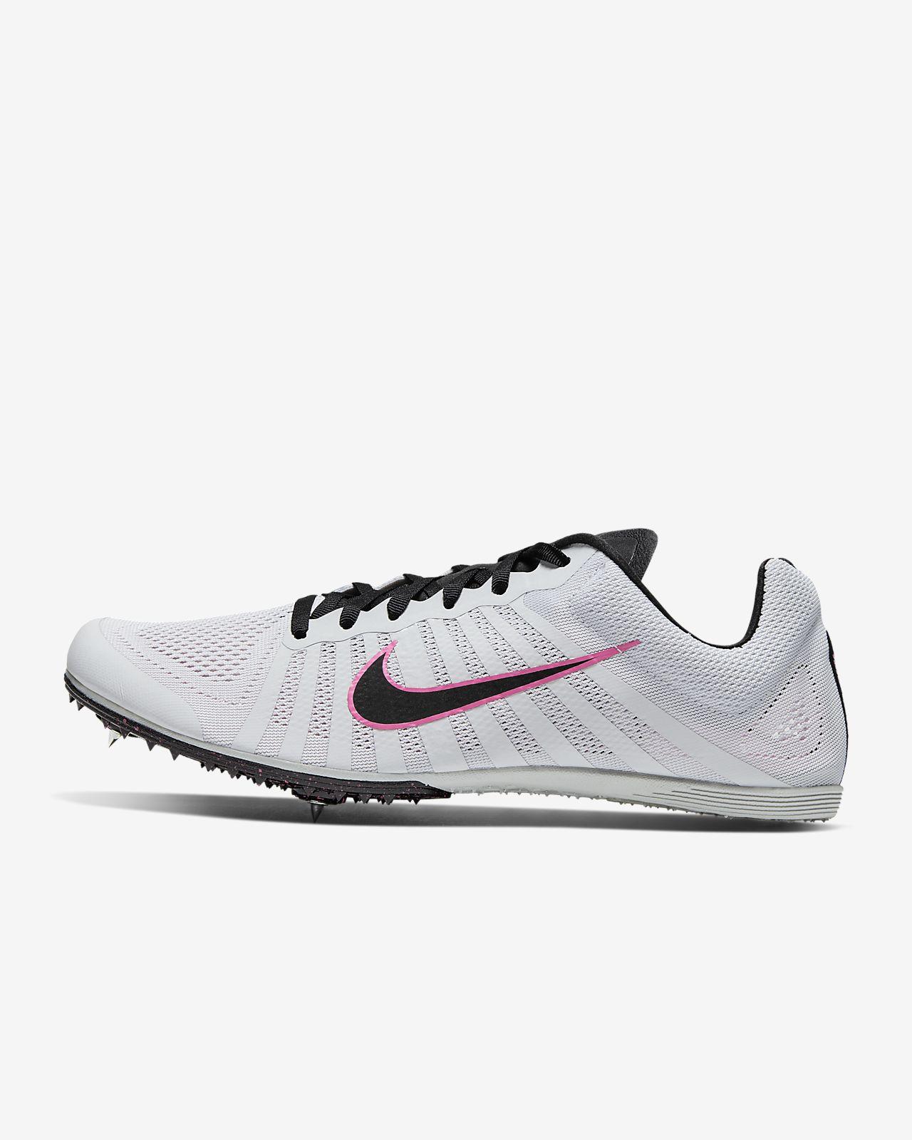 Nike Zoom D Track Spike