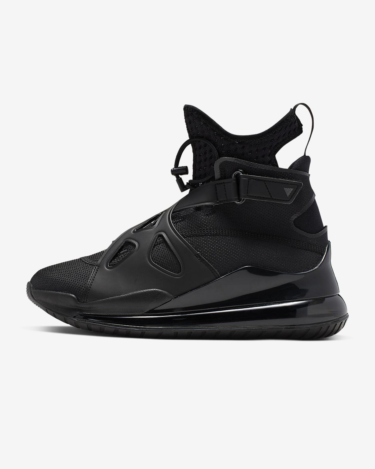 Jordan Air Latitude 720 Women's Shoe