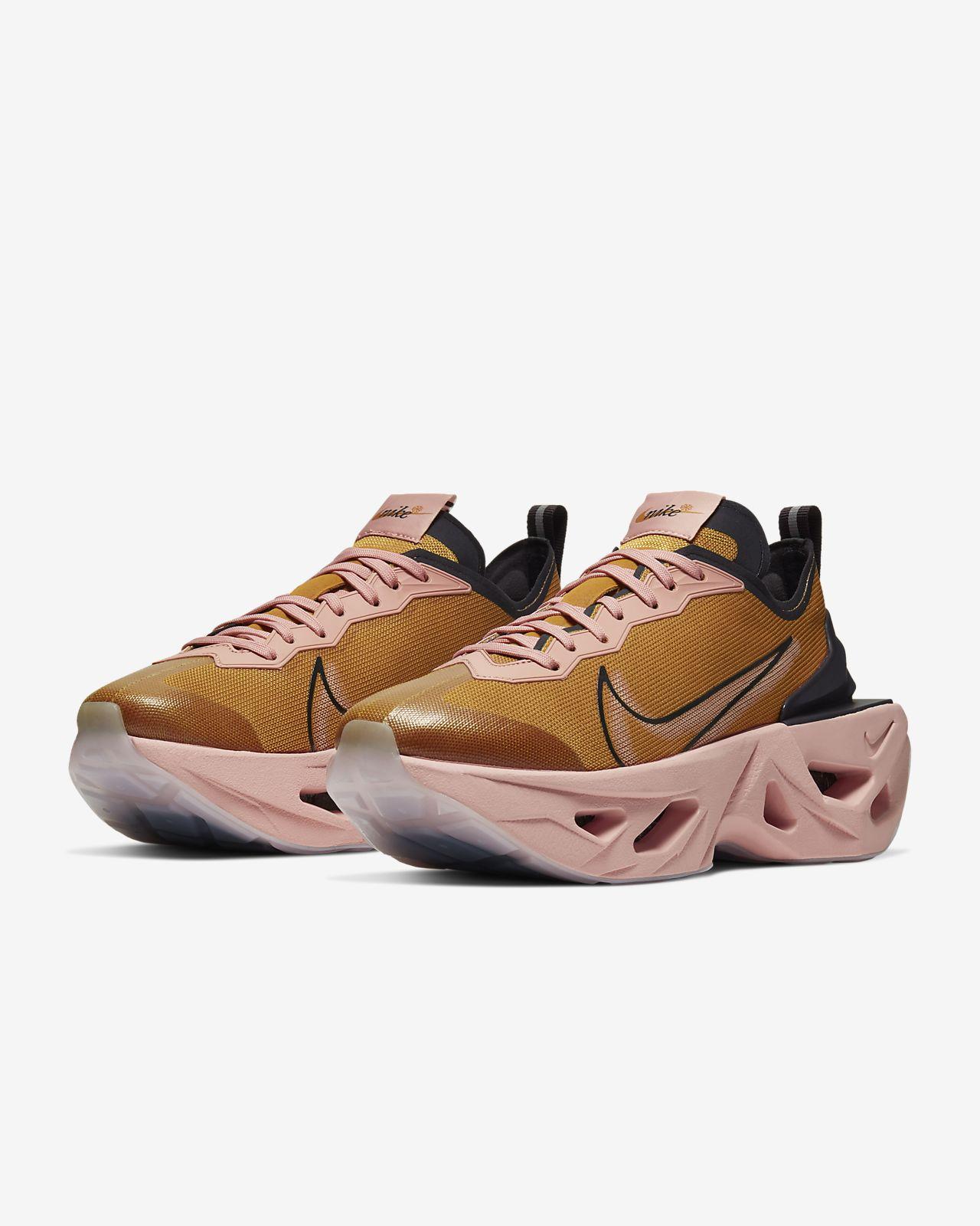 Nike Nike Blazer Low LE Icon Clash Women's Shoe Size 9 (White) from NIKE | Shop