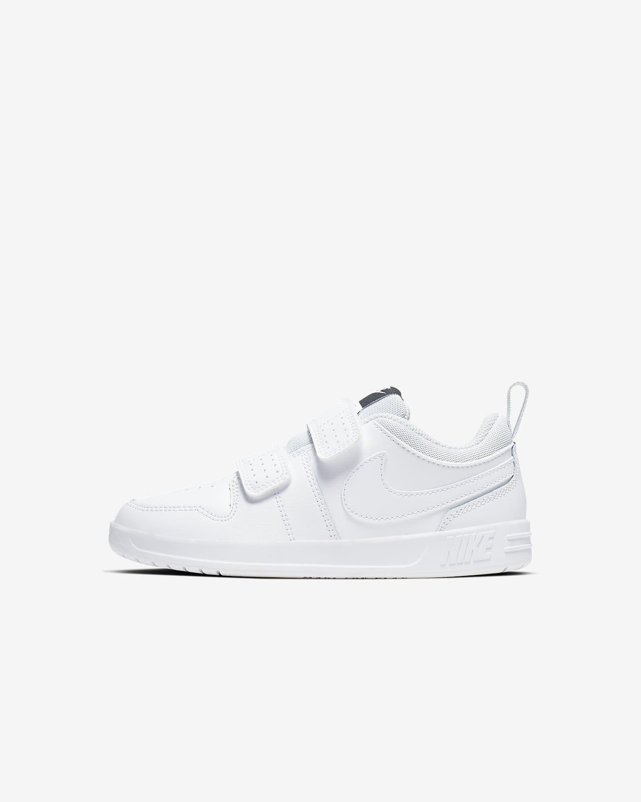 Παπούτσι Nike Pico 5 για μικρά παιδιά