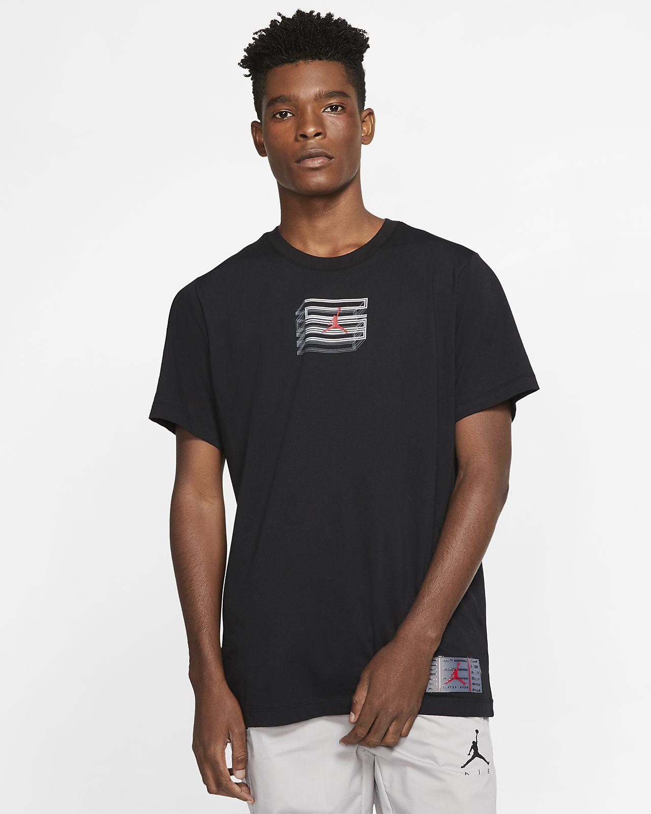 Jordan Legacy AJ11 '23' T-Shirt