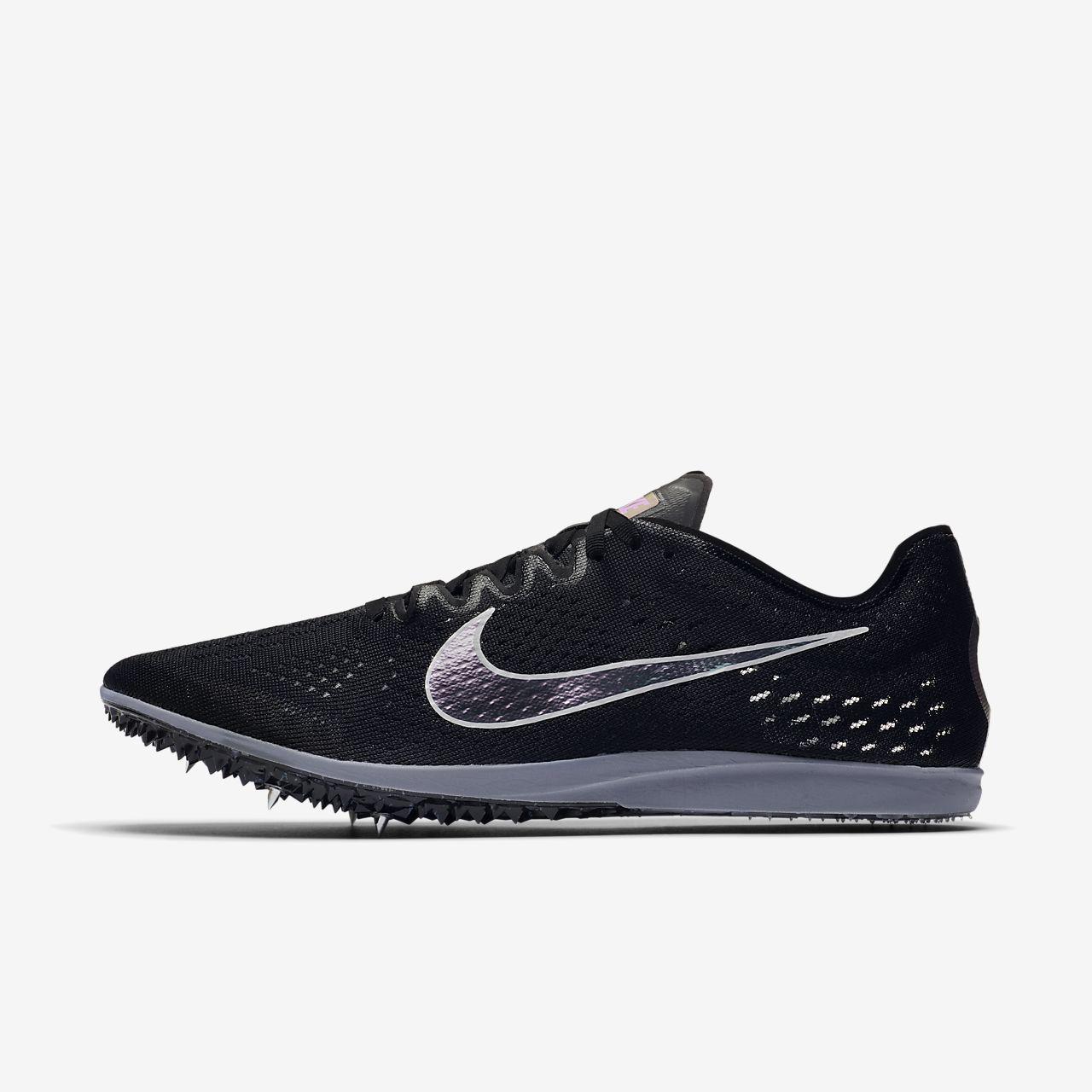 Nike Zoom Matumbo 3 Unisex-Langstrecken-Spike