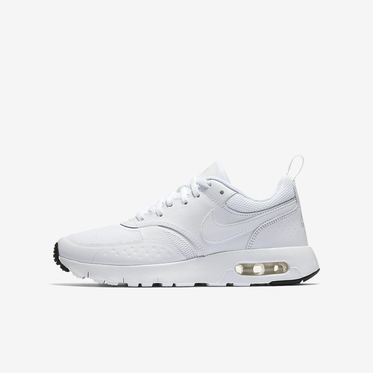 Chaussure Nike Air Max Vision pour Enfant plus âgé