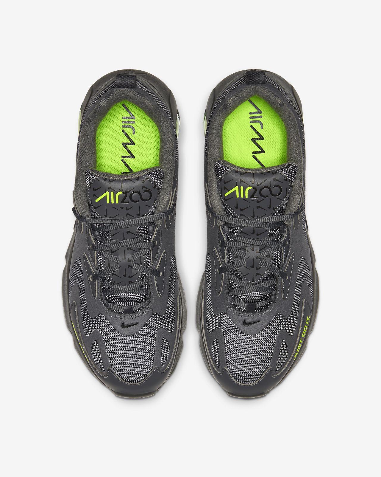 Nike | Nike Air Max Invigor Mens | Men's Trainers