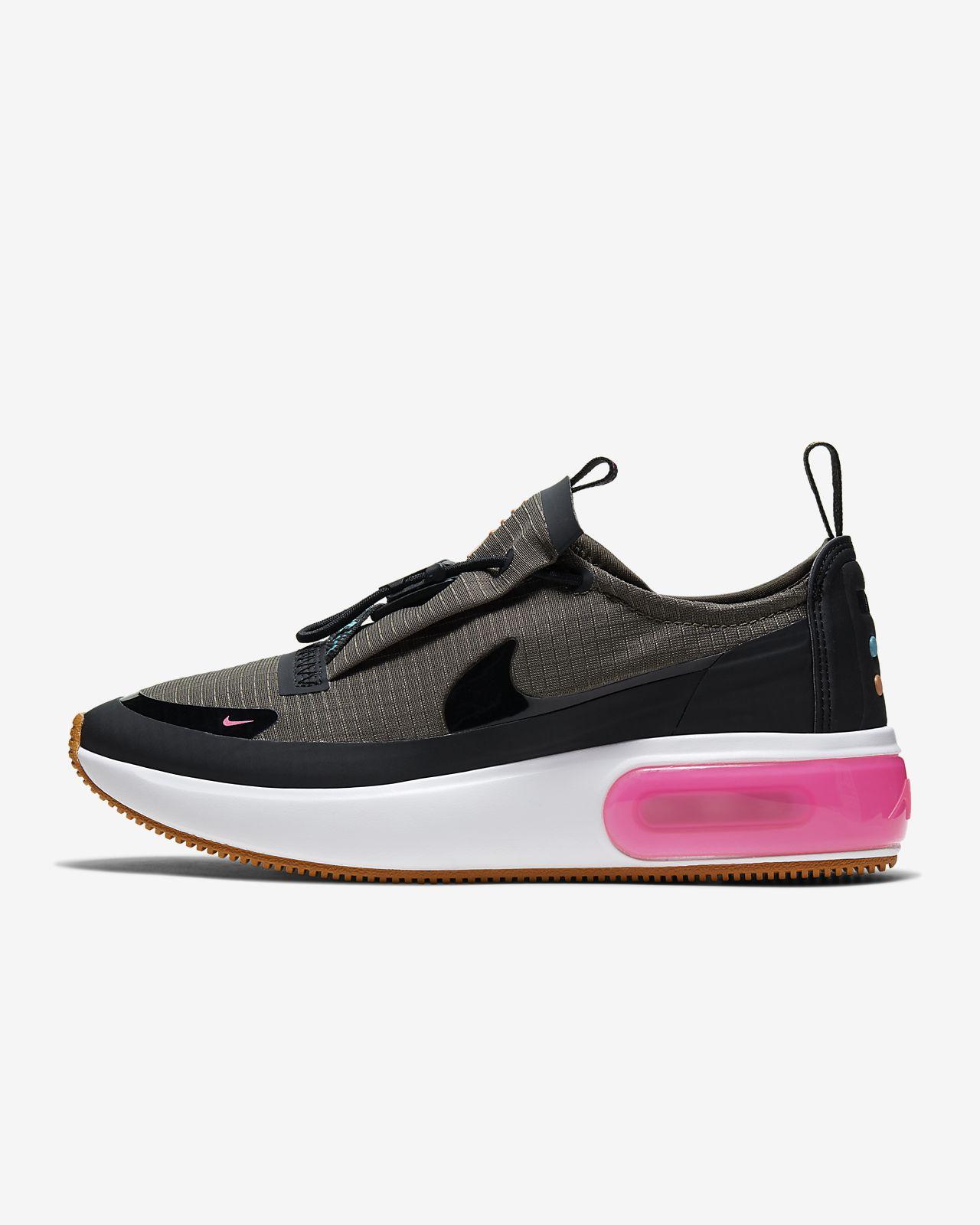 Sapatilhas Nike Air Max Dia Winter para mulher