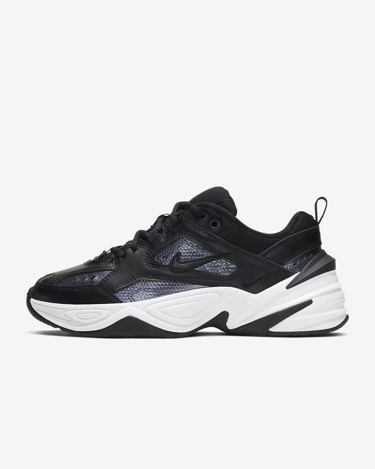 Chaussure Nike M2K Tekno Essential pour Femme