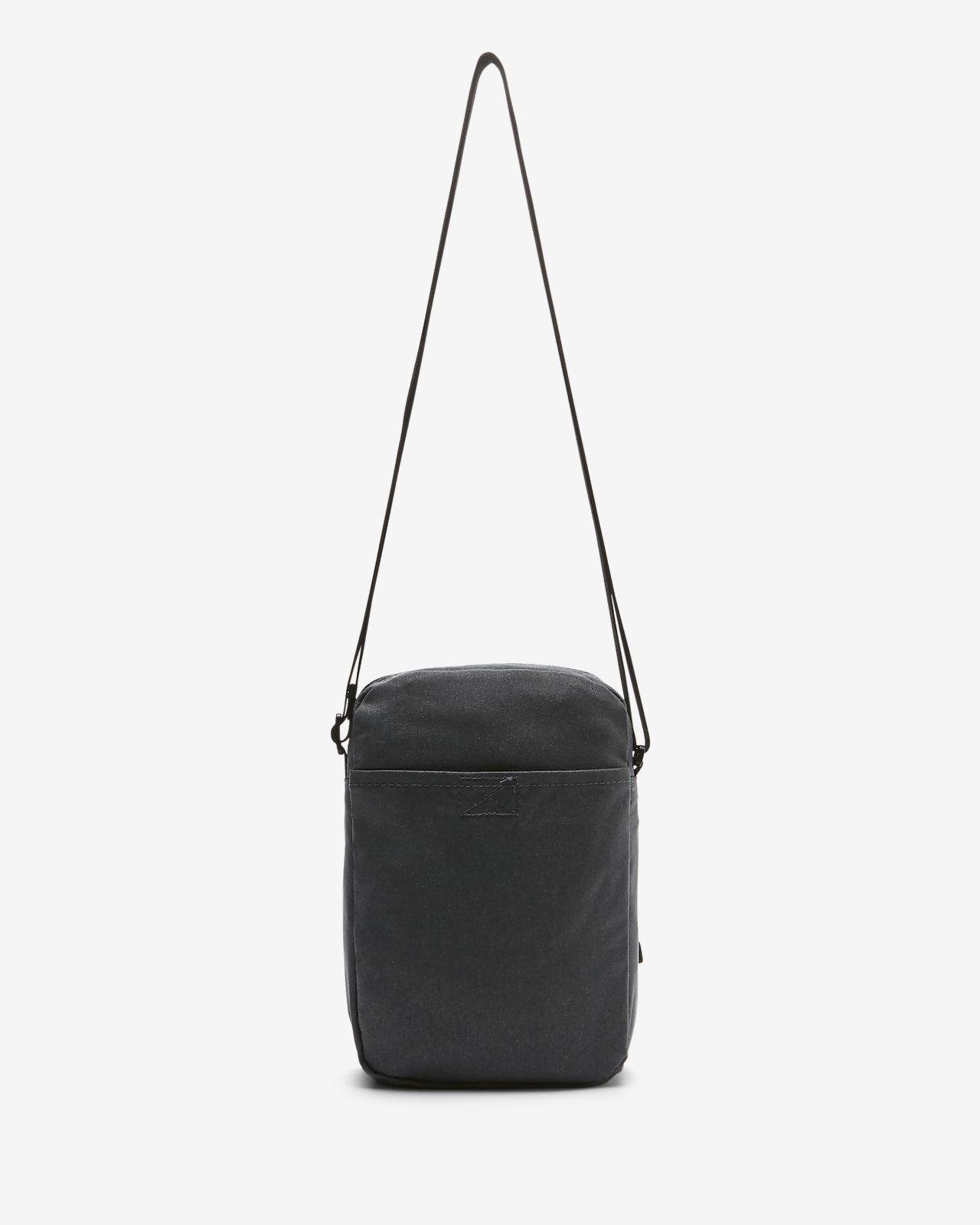 Nike Tech Cross Body Bag Ae