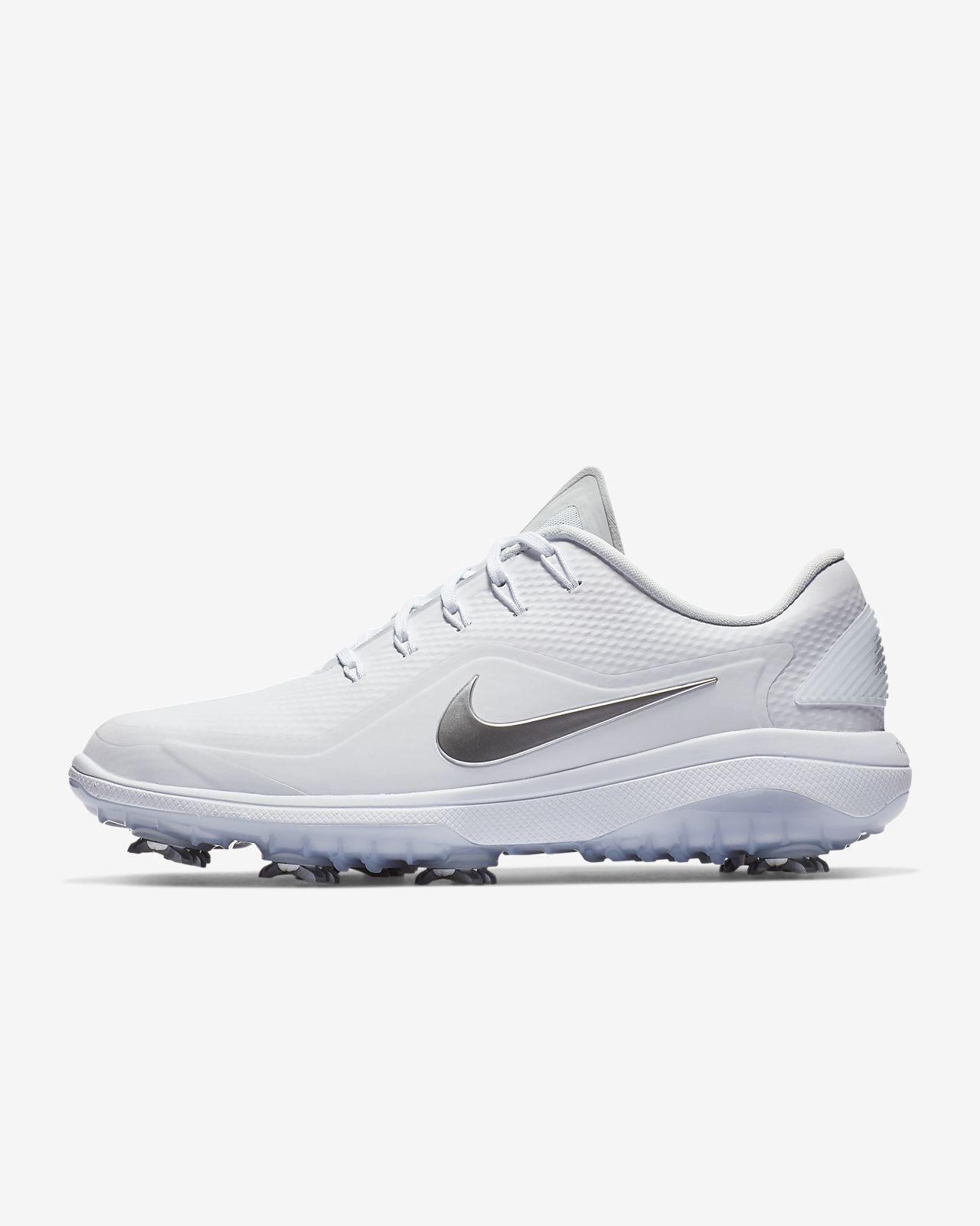 Nike React Vapor 2 Women's Golf Shoe (Wide)
