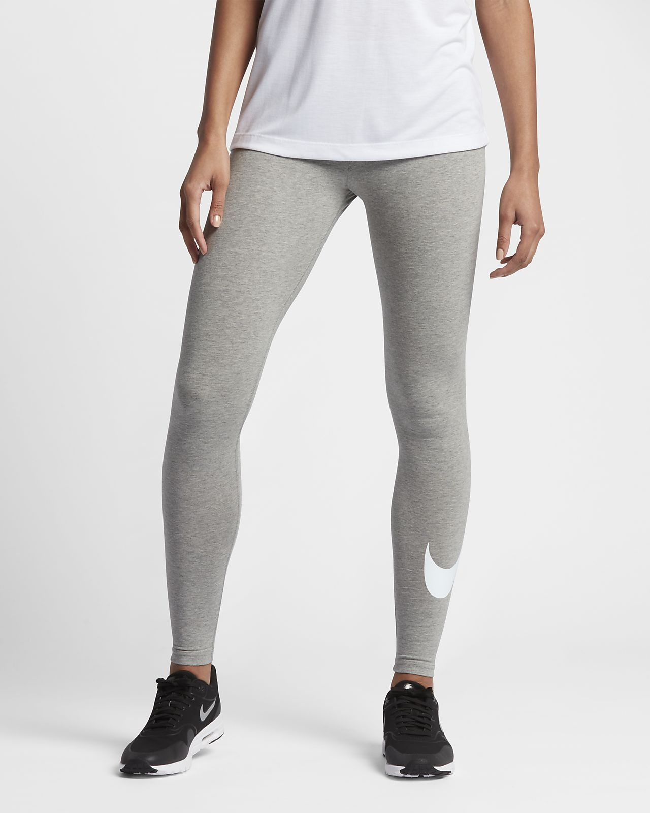 Nike Club Logo 2 Women's Leggings