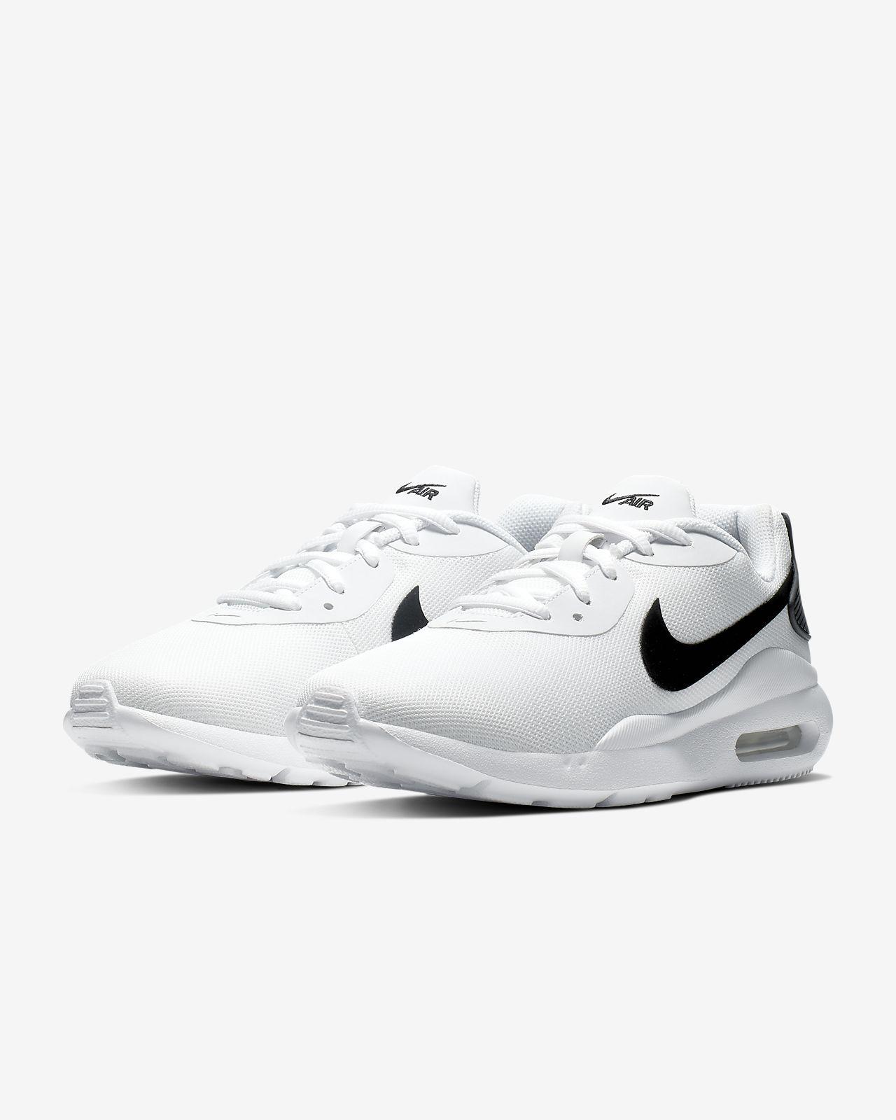 Nike   Air Max Oketo Sneaker   Nordstrom Rack