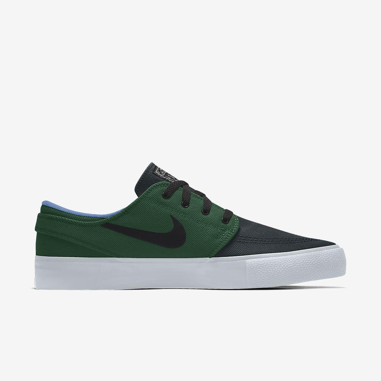 2020 populära märken Nike Skor Män Nike Sb Zoom Stefan
