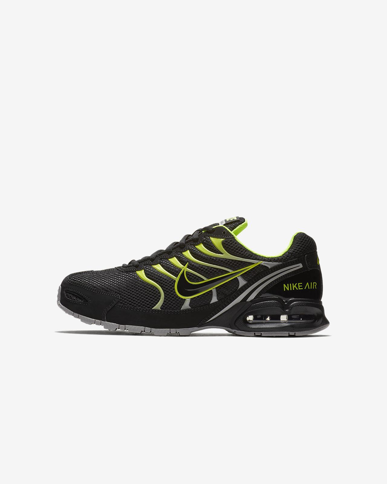 Kvinnors Air Max Torch 4 springsko i 2020 | Sneakers, Nike