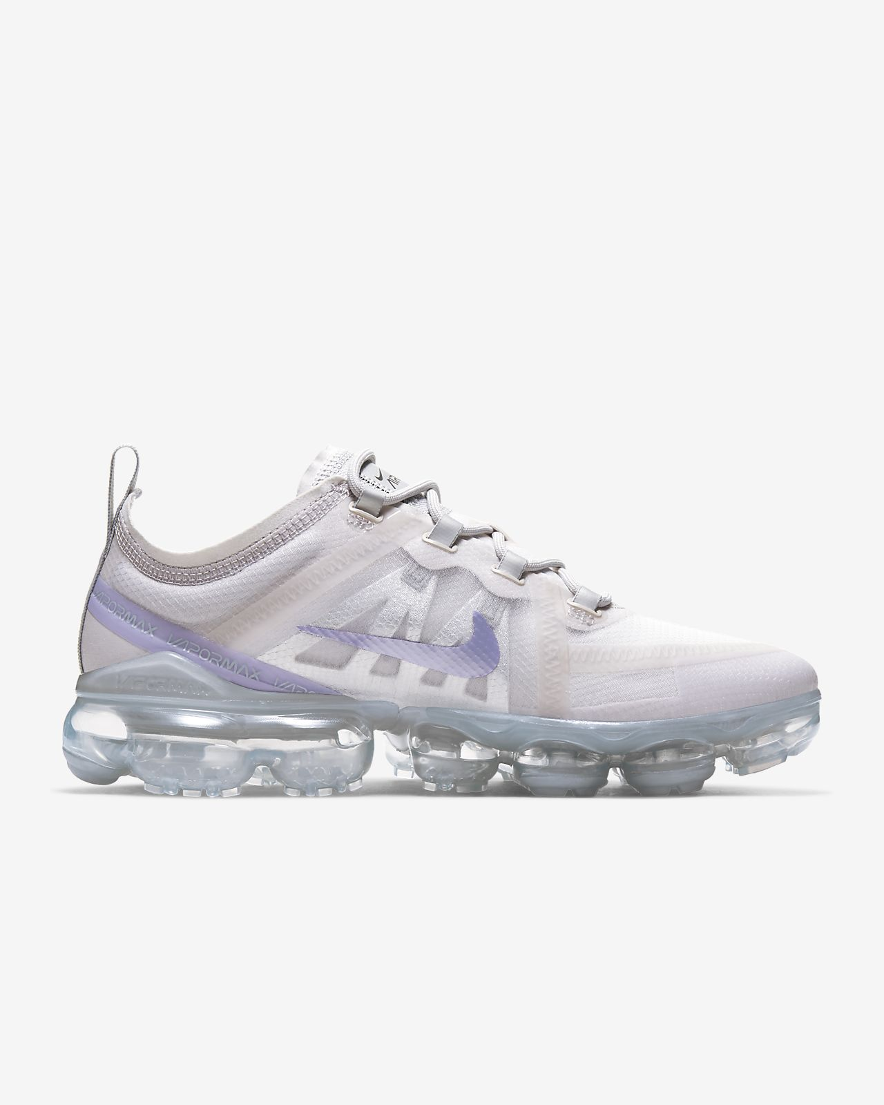 Calzado para mujer Nike Air VaporMax 2019 SE