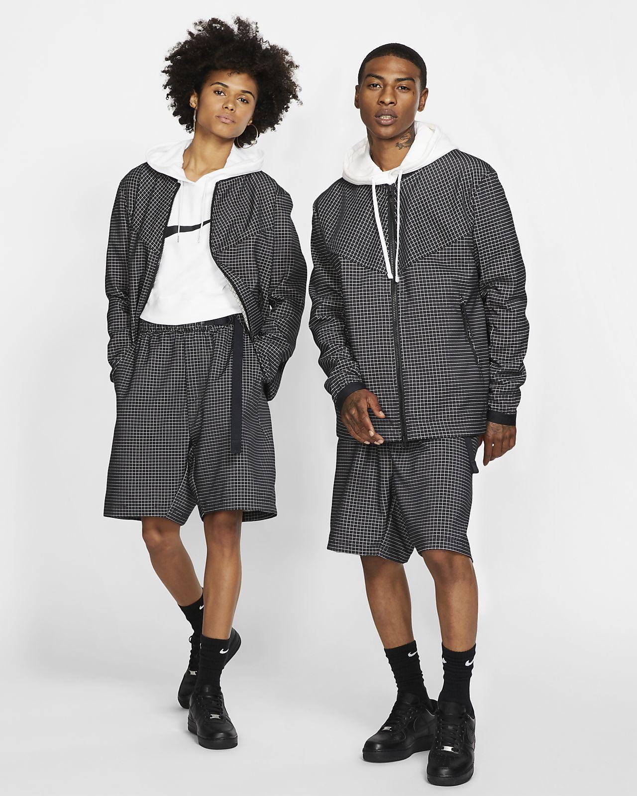 Short tissé Nike Sportswear Tech Pack