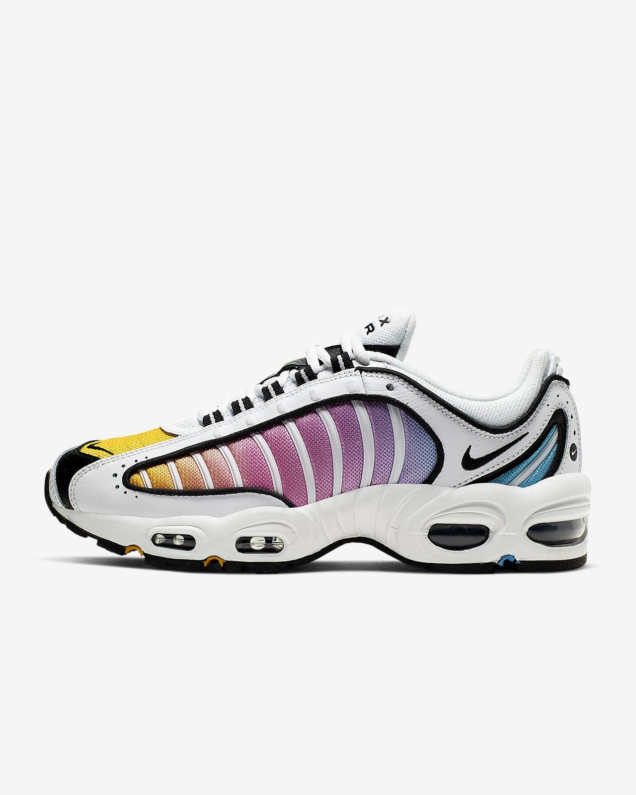 Nike Air Max Tailwind 96 | Zapas