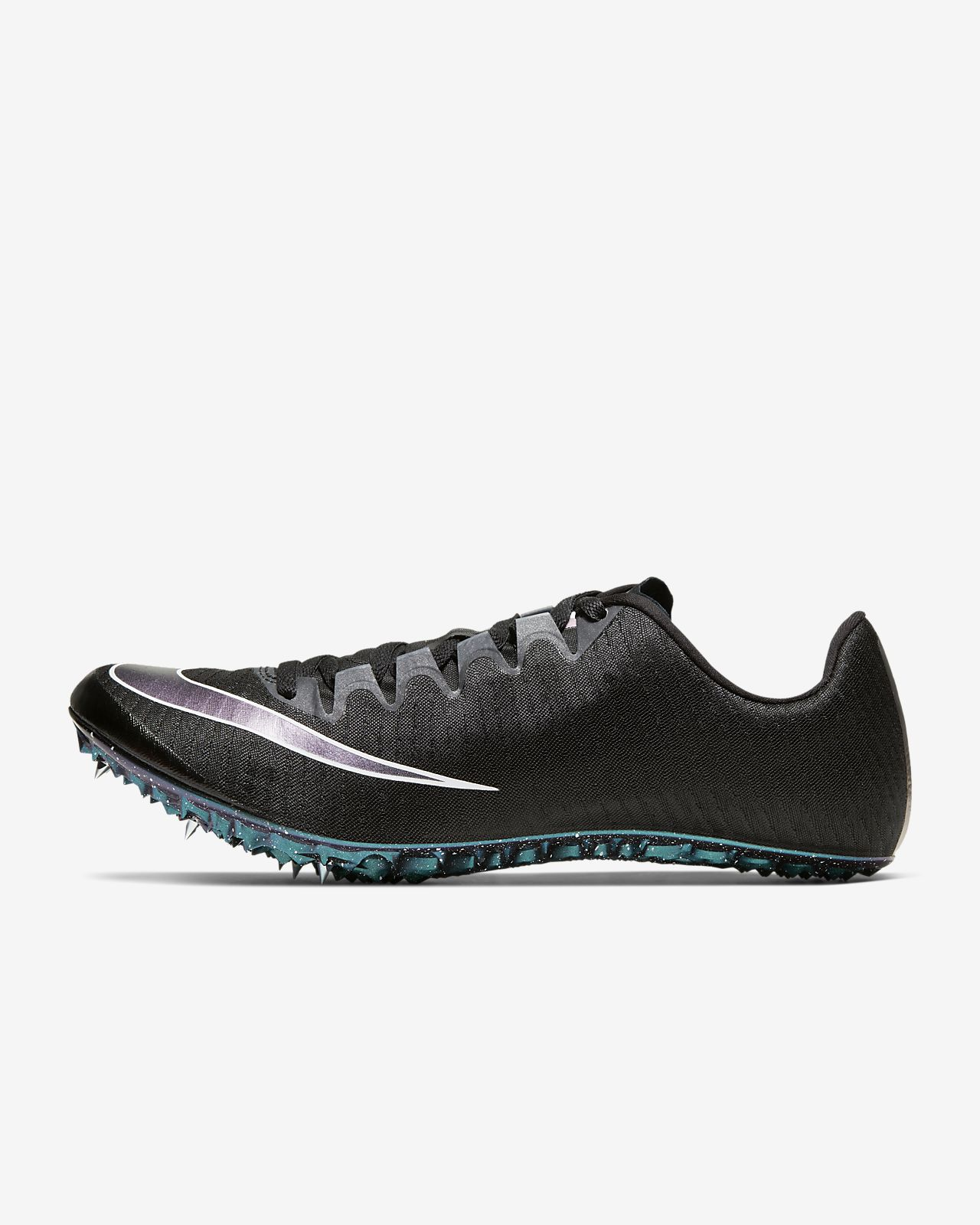 Nike Superfly Elite Laufspike