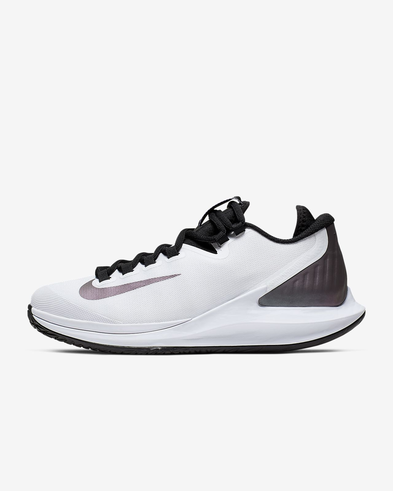 NikeCourt Air Zoom Zero Tennisschoen voor dames