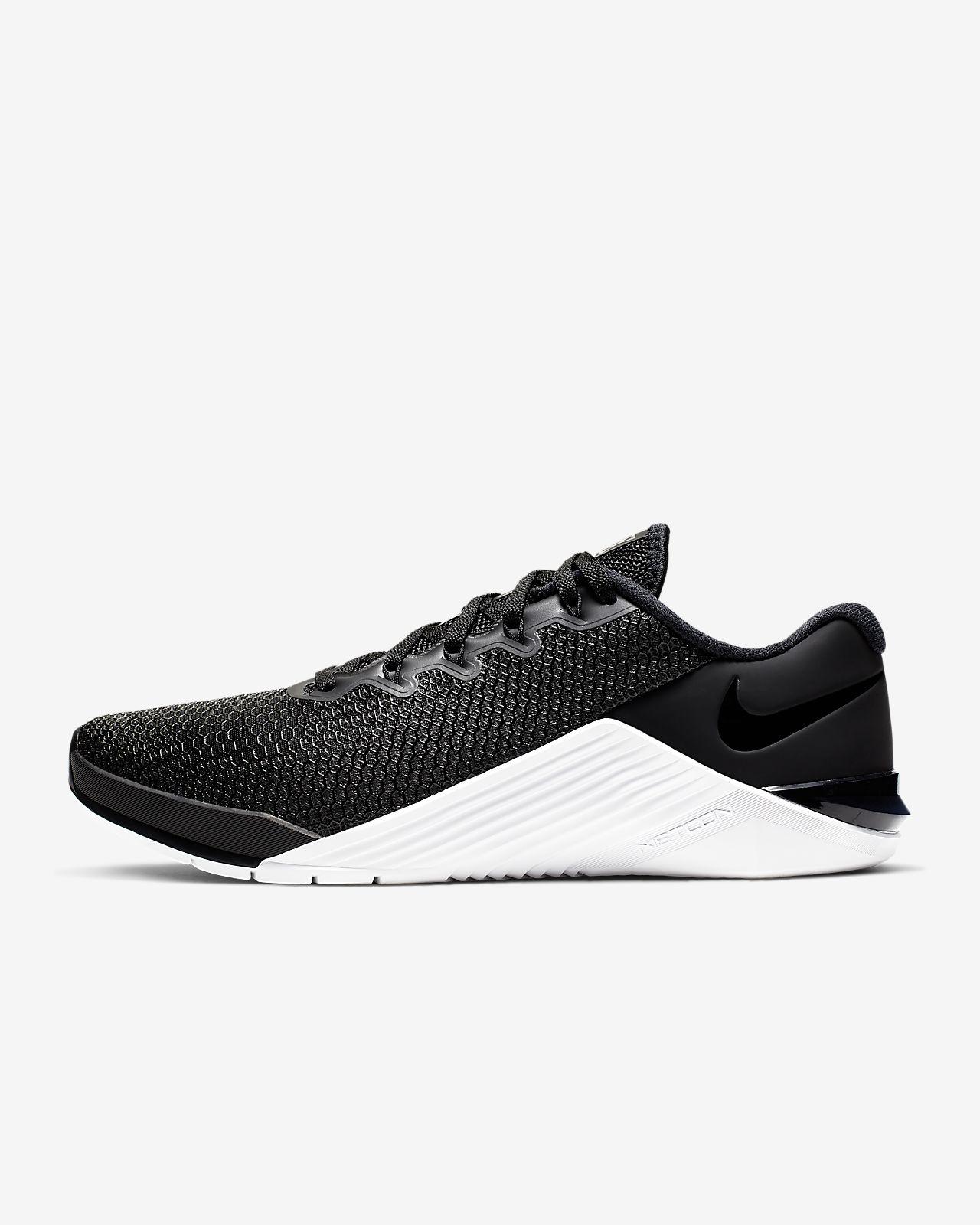 Nike Metcon 5 treningssko til dame