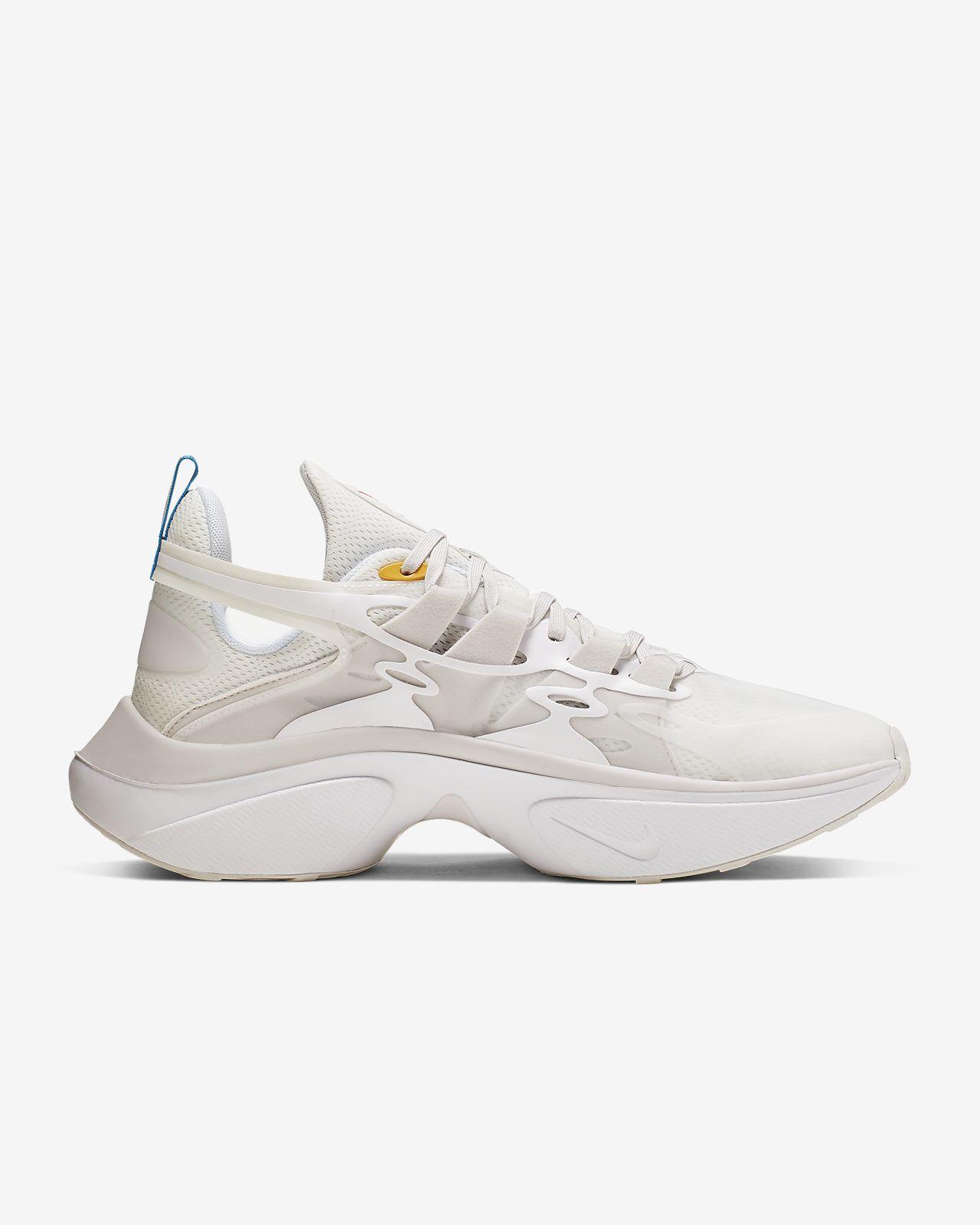 Women's Trainers Nike Zoom 2K Women's white 50% off