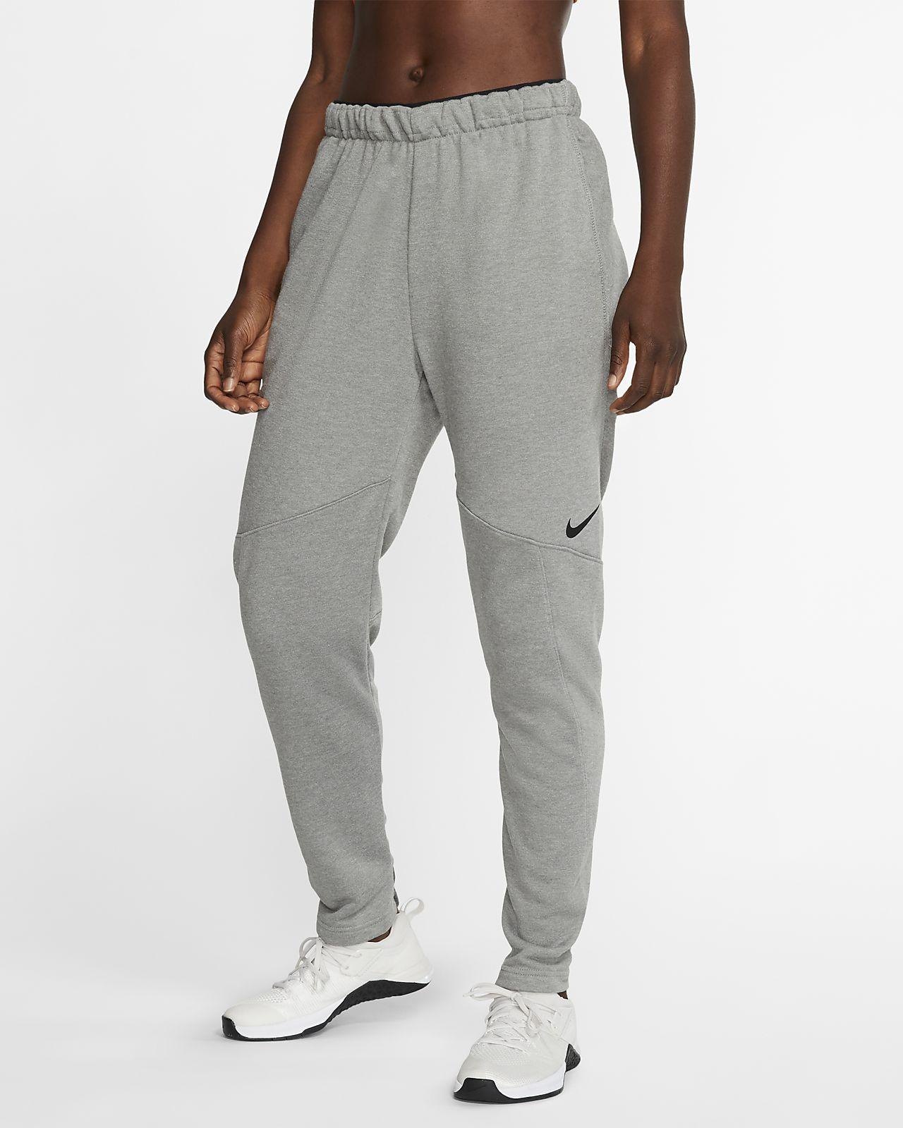 Nike Flux Women's Softball Joggers