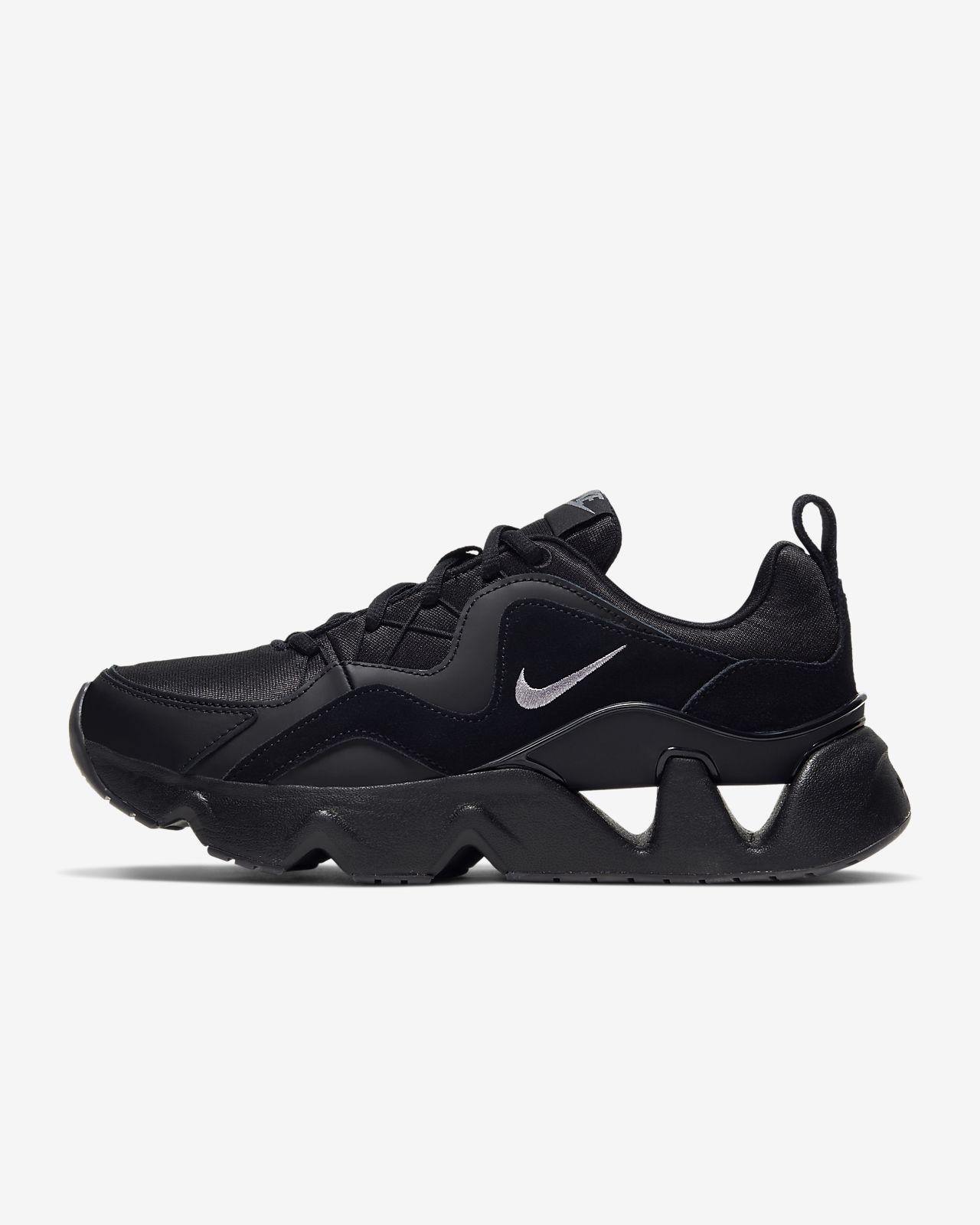 Nike RYZ 365 女子运动鞋