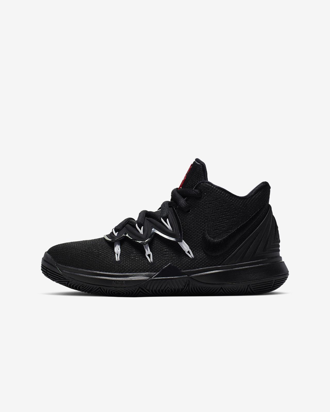 boys kyrie 5 shoes good 50362 fc0d9