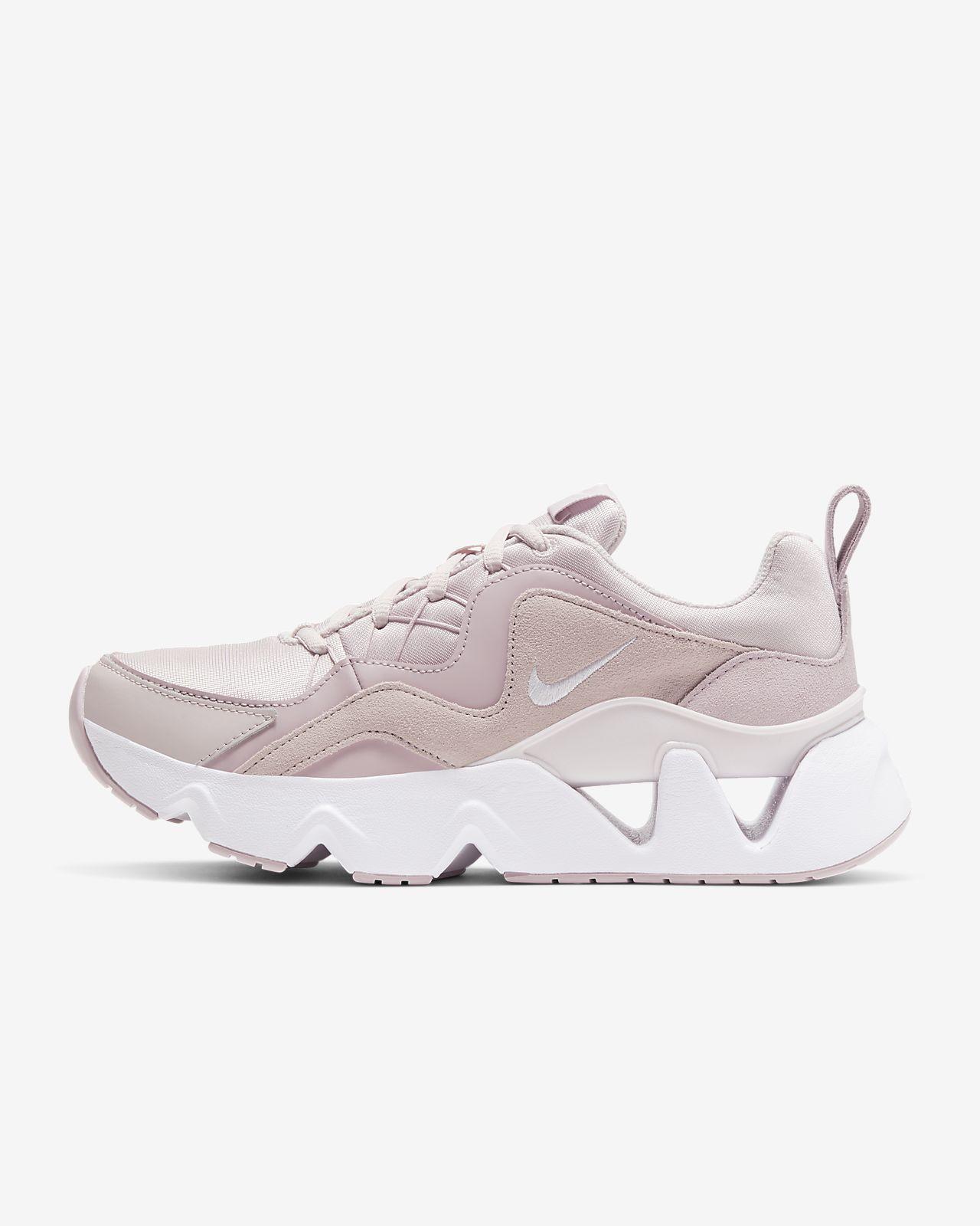 scarpe nike ryz 365 uomo