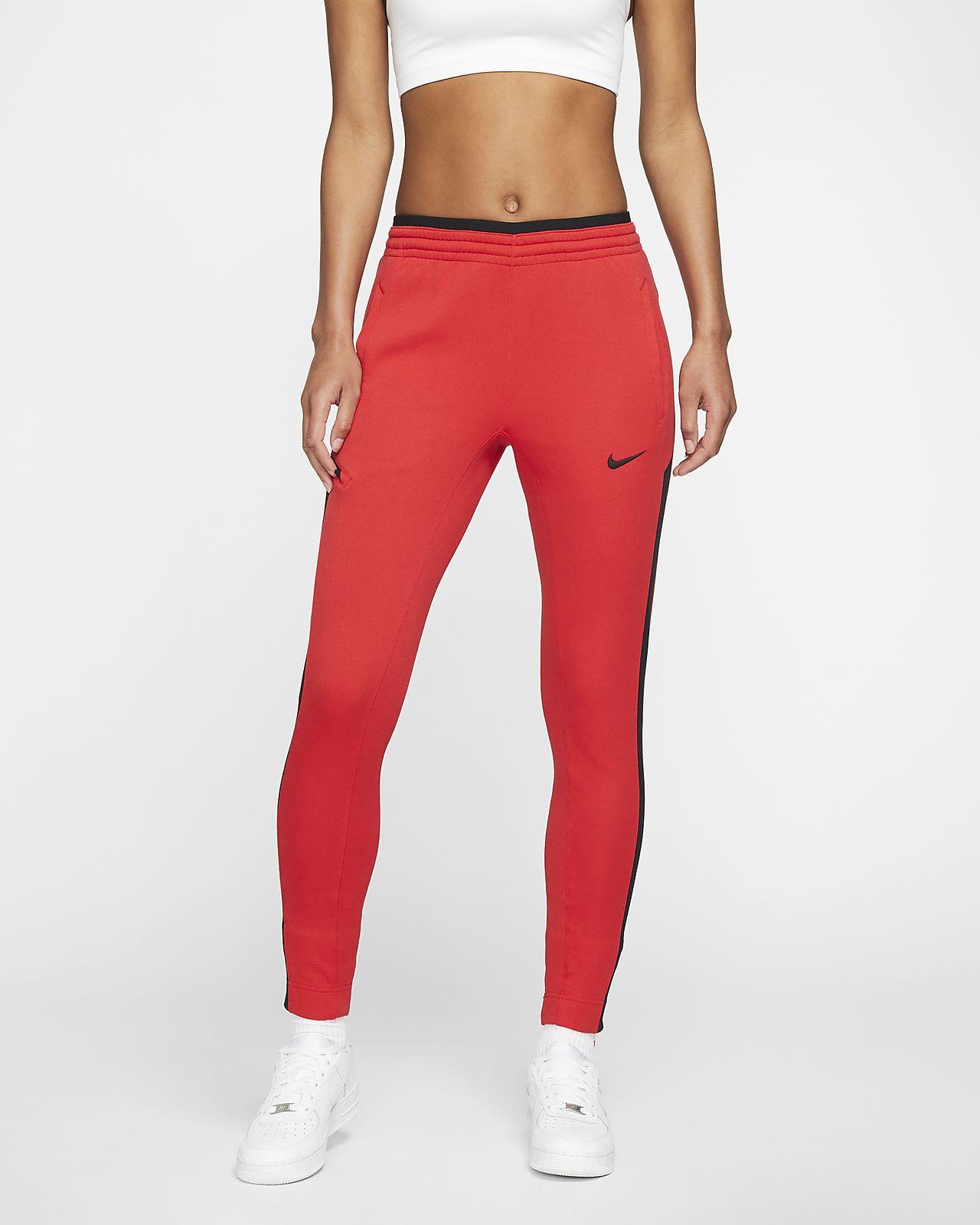 Nike Dri-FIT Showtime Women's Basketball Pants (Stock)