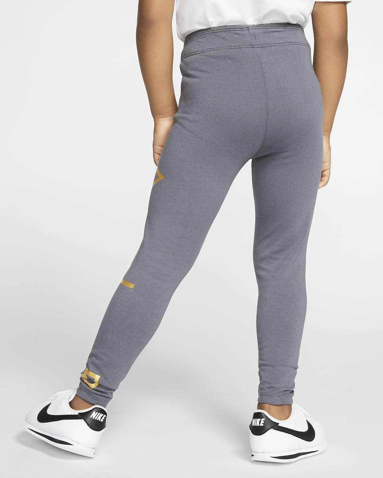Legging Nike Sportswear Air pour Jeune enfant