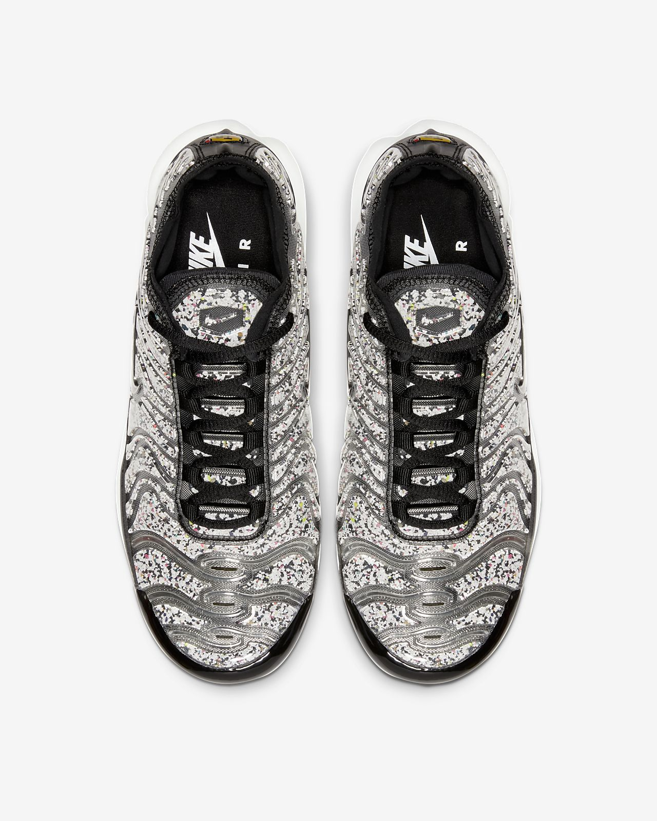 Scarpa Nike Air Max Plus LX Donna