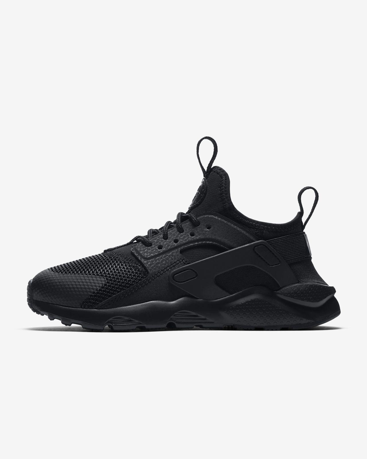 Barn Huarache Skor. Nike SE