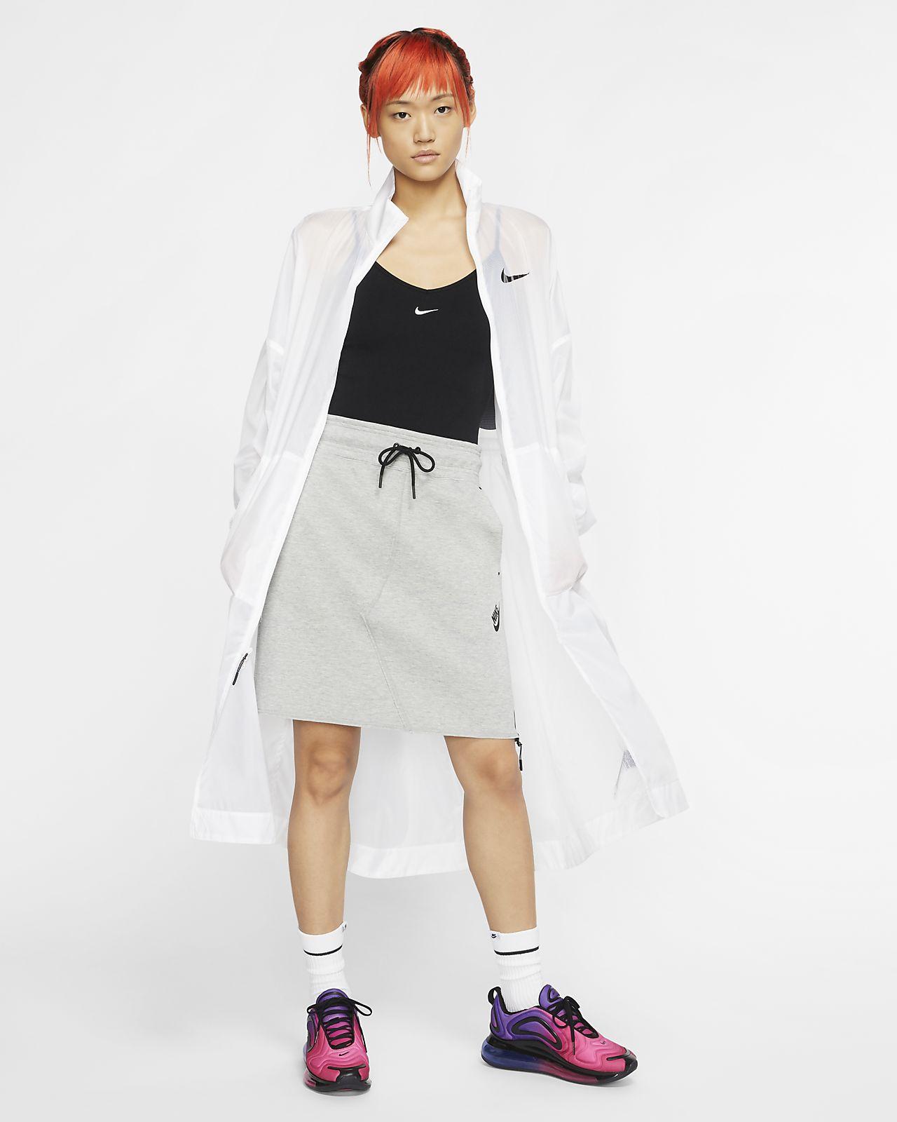 Body damskie Nike Sportswear Essential