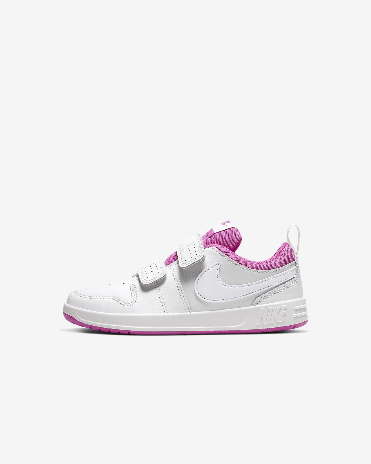 Chaussure Nike Pico 5 pour Jeune enfant