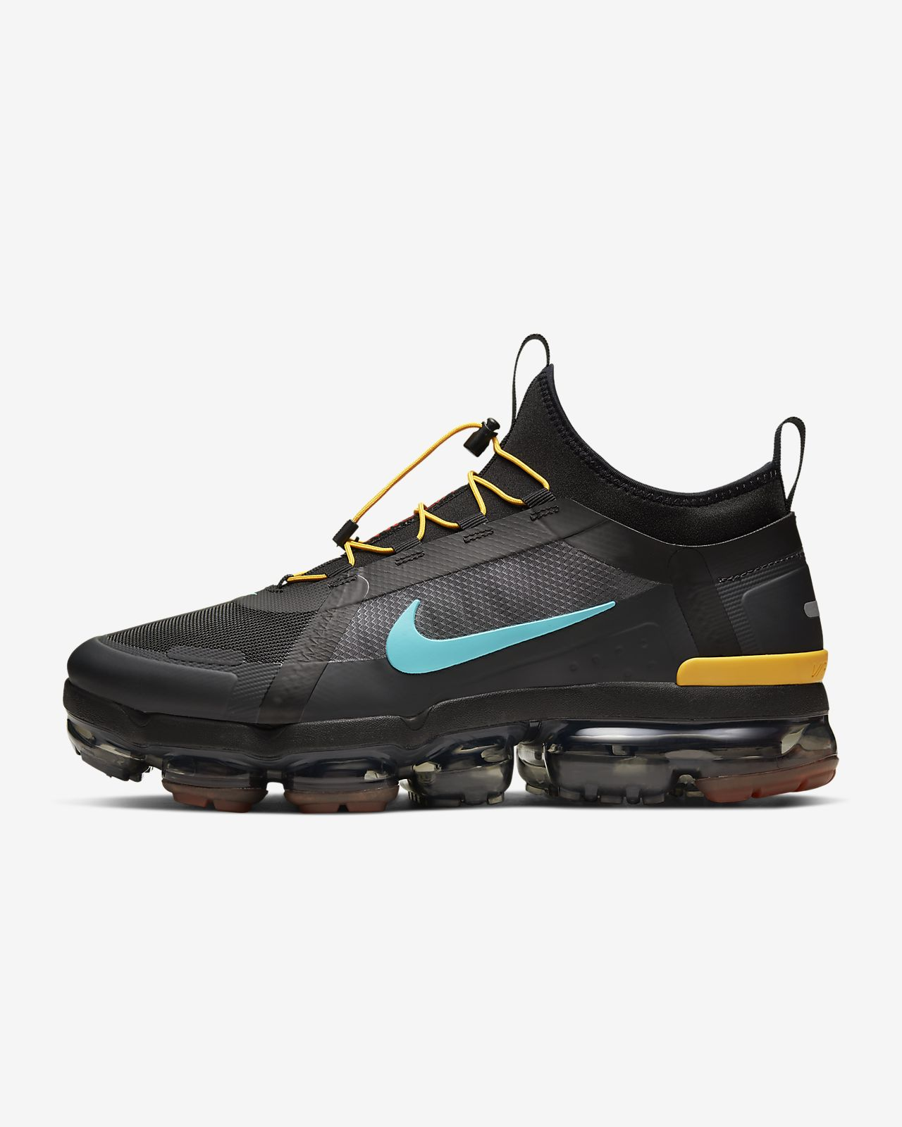 Chaussure Nike Air VaporMax 2019 Utility pour Homme