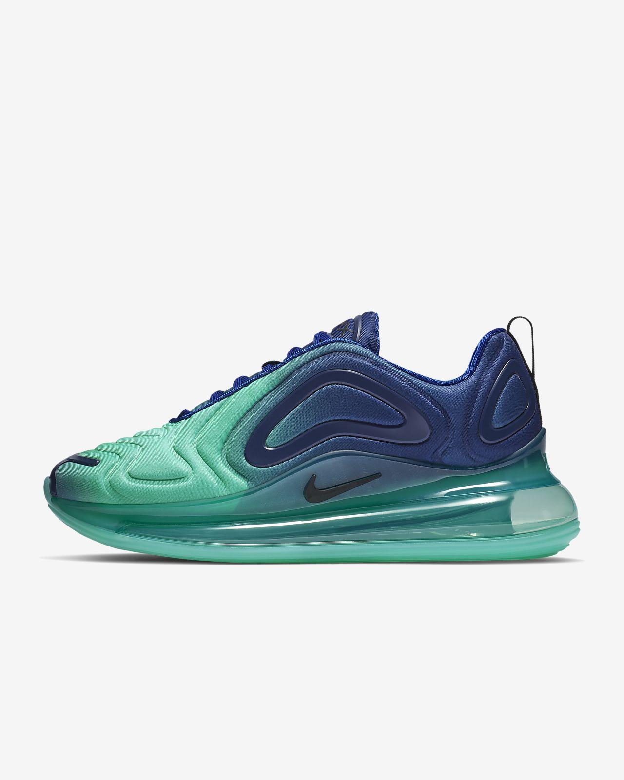 Buty Nike Air Jordan Online, Buty Nike Polska Wyprzedaż