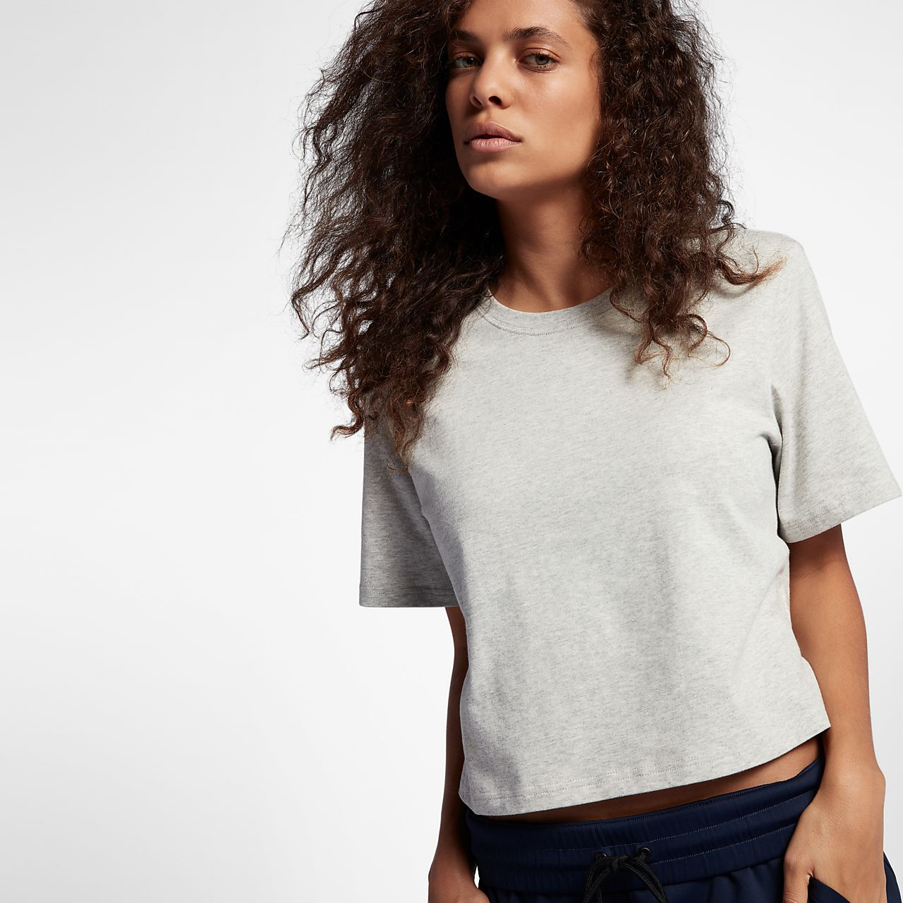 NikeLab Essentials Women's T-Shirt