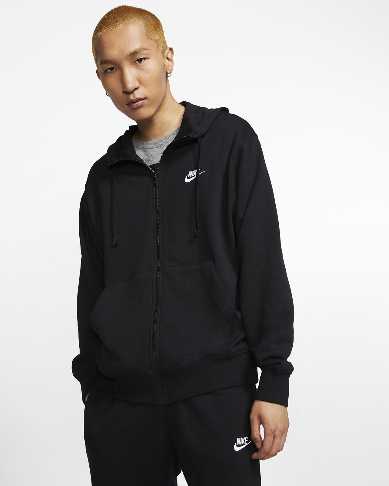 mens plus size nike hoodies online shop