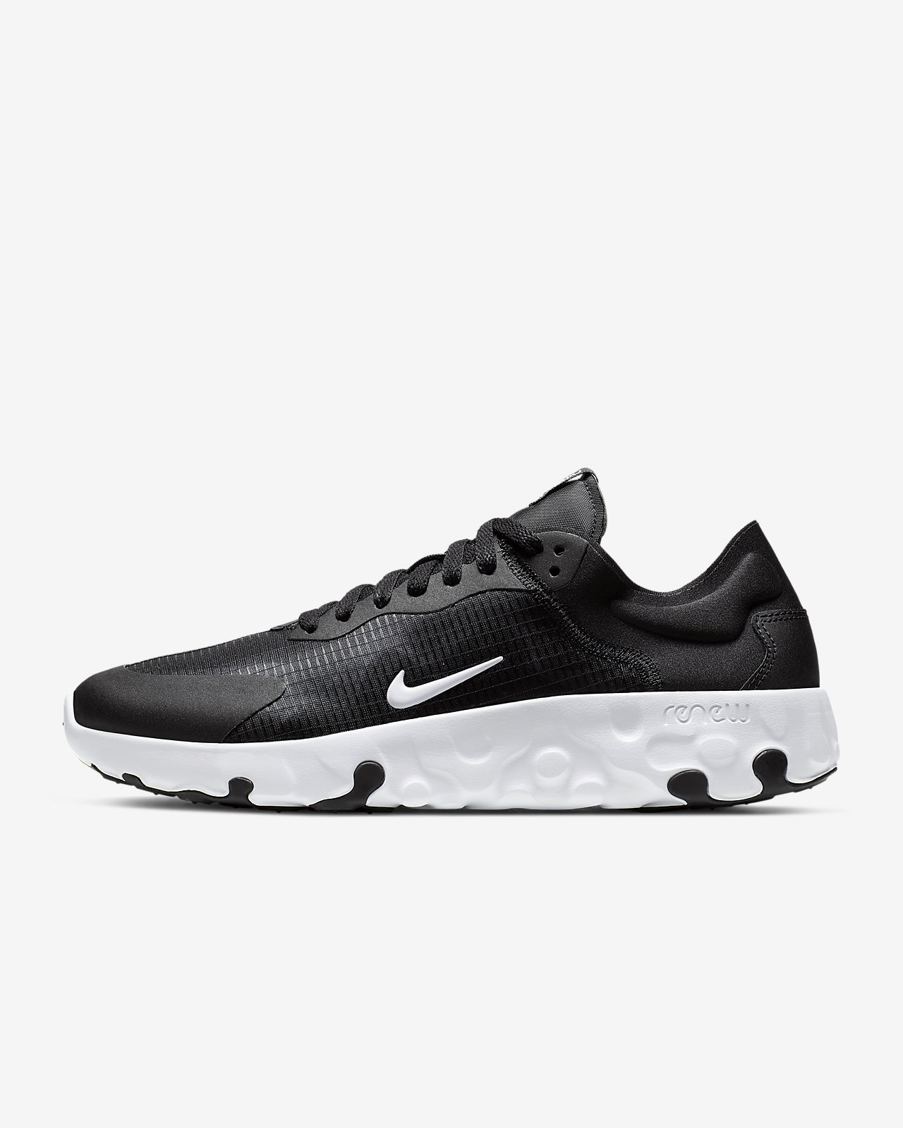 Scarpa Nike Renew Lucent Uomo