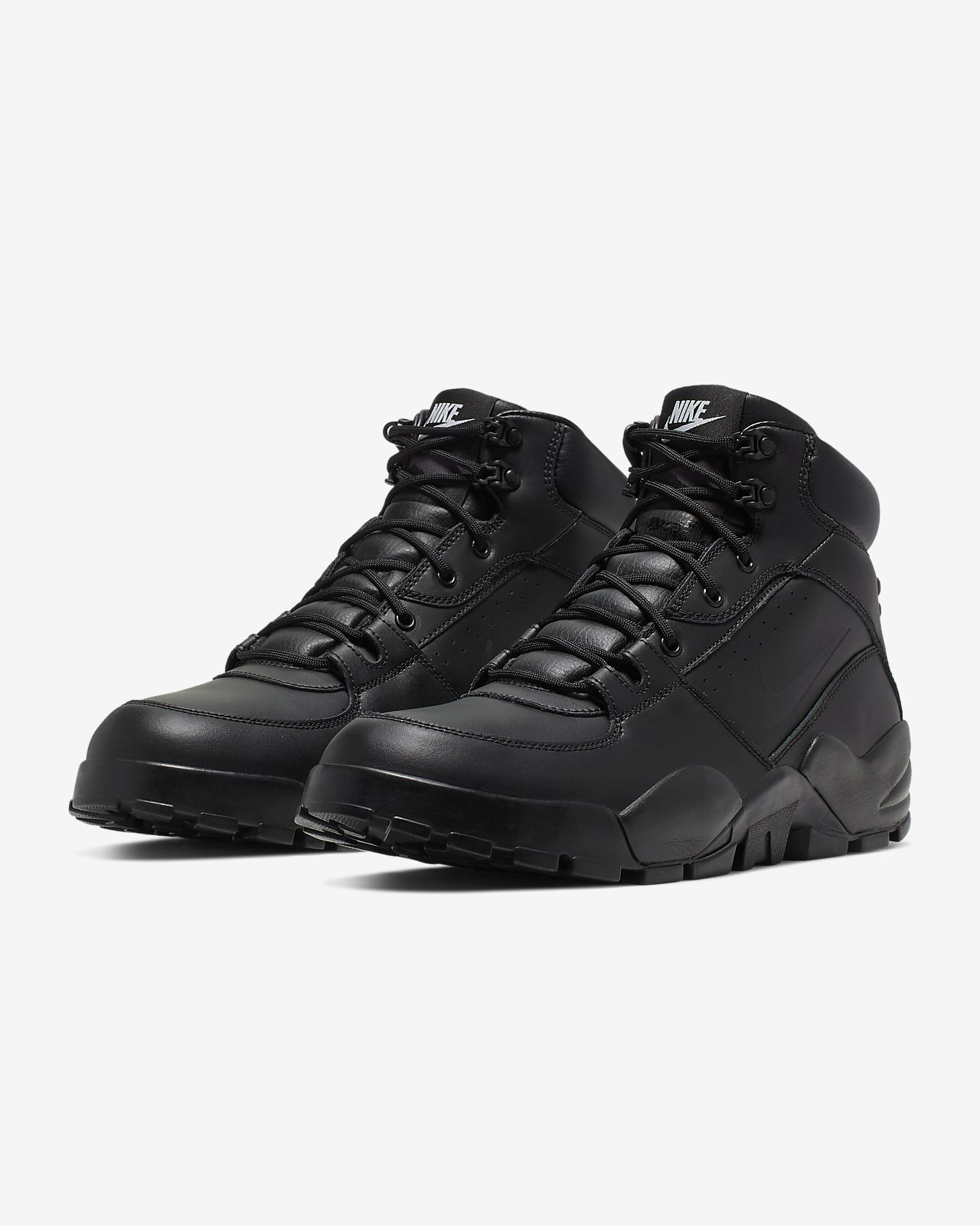 Athletic Shoes Nike Lunar Force 1 Duckboot '18 Men's 10.5
